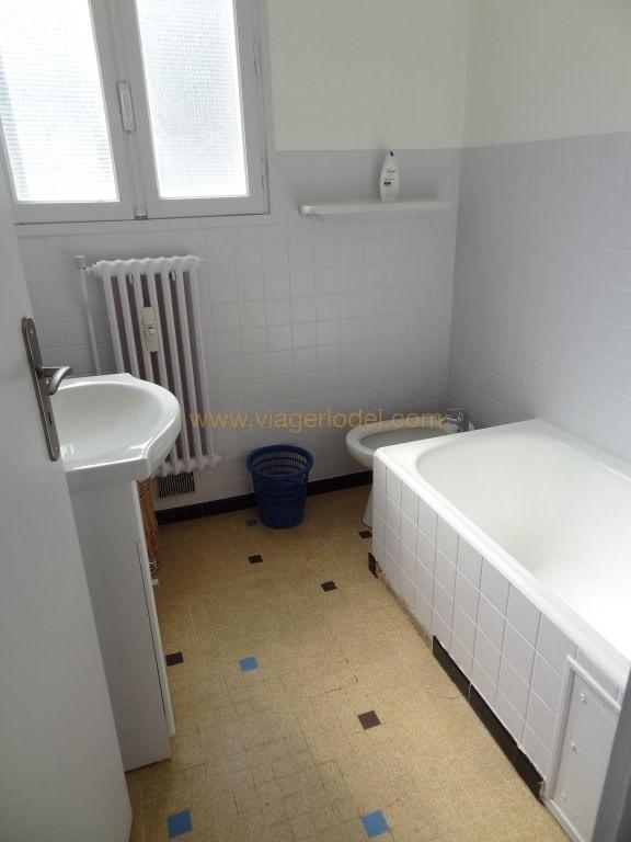 Viager appartement Amélie-les-bains-palalda 20000€ - Photo 5