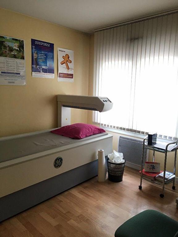 Vente bureau Limoges 59000€ - Photo 3