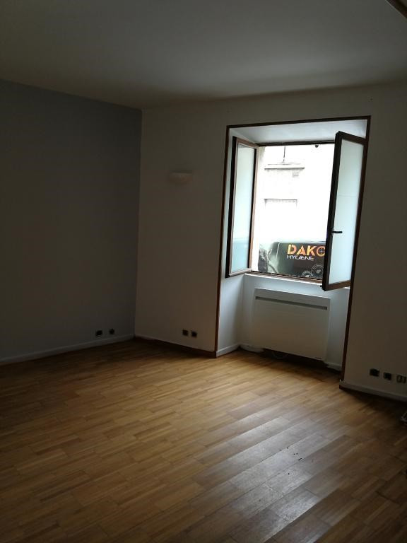 Location appartement Bruyeres-le-chatel 686€ CC - Photo 3