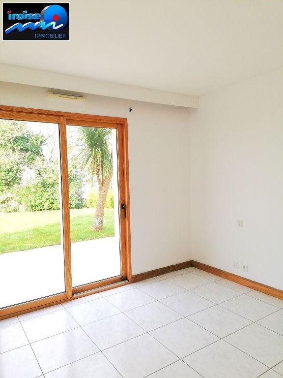 Vente maison / villa Locmaria-plouzané 324500€ - Photo 7