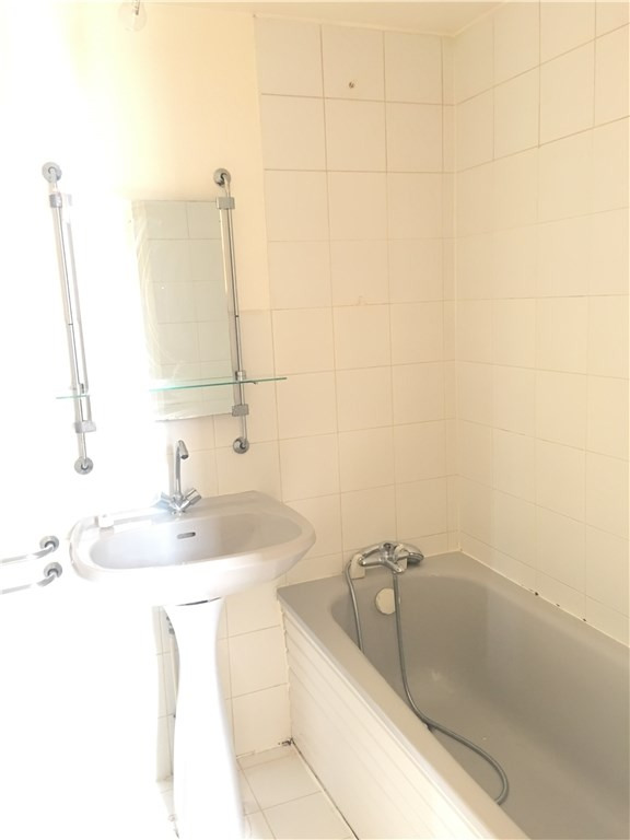 Location appartement Libourne 487€ CC - Photo 11