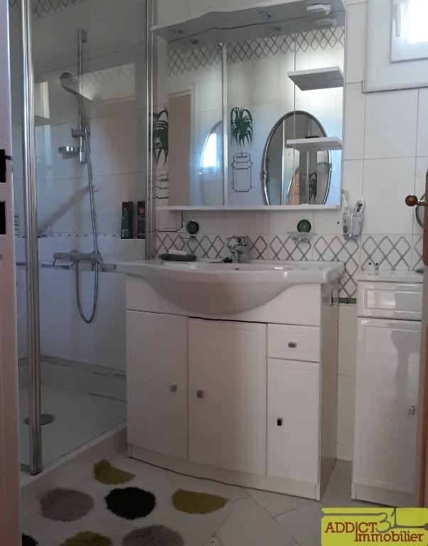 Vente maison / villa Secteur l union 216275€ - Photo 5