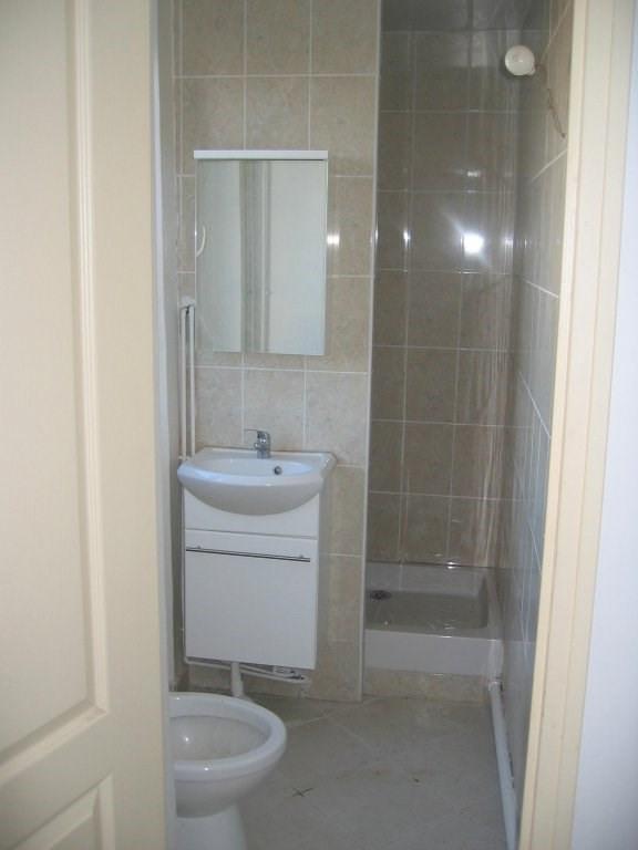 Location appartement Corbeil essonnes 500€ CC - Photo 4