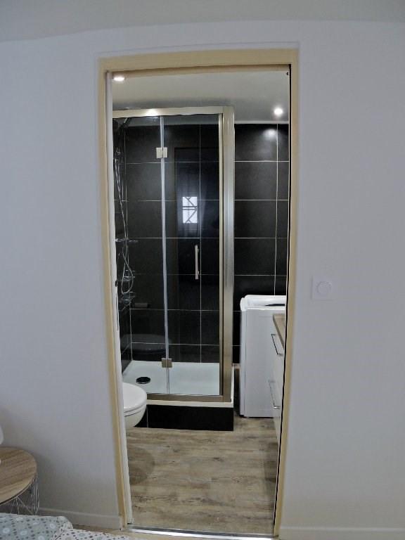 Rental apartment Toulouse 750€ CC - Picture 6