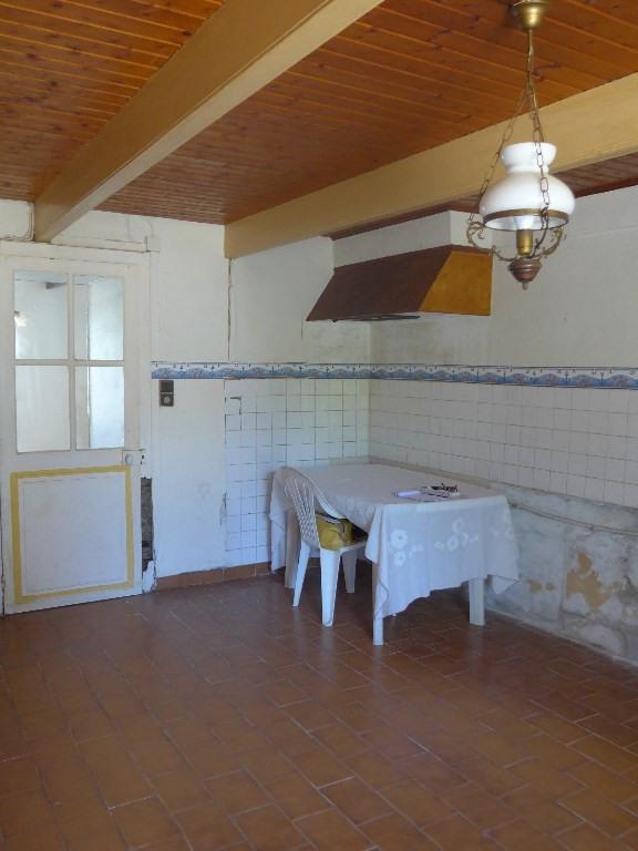 Vente maison / villa Locmaria 243650€ - Photo 4