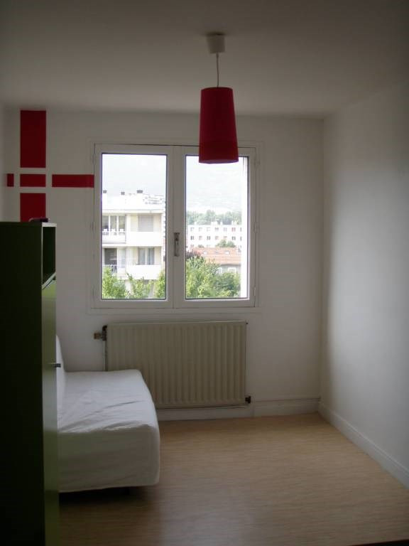 Vente appartement Grenoble 140 000€ - Photo 6