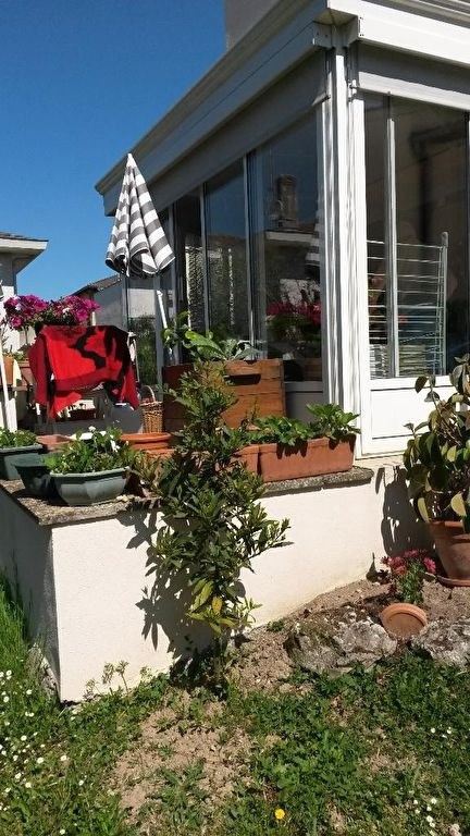 Vente appartement Agen 102250€ - Photo 1