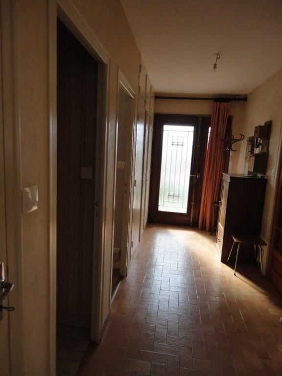 Sale house / villa St junien 159000€ - Picture 9