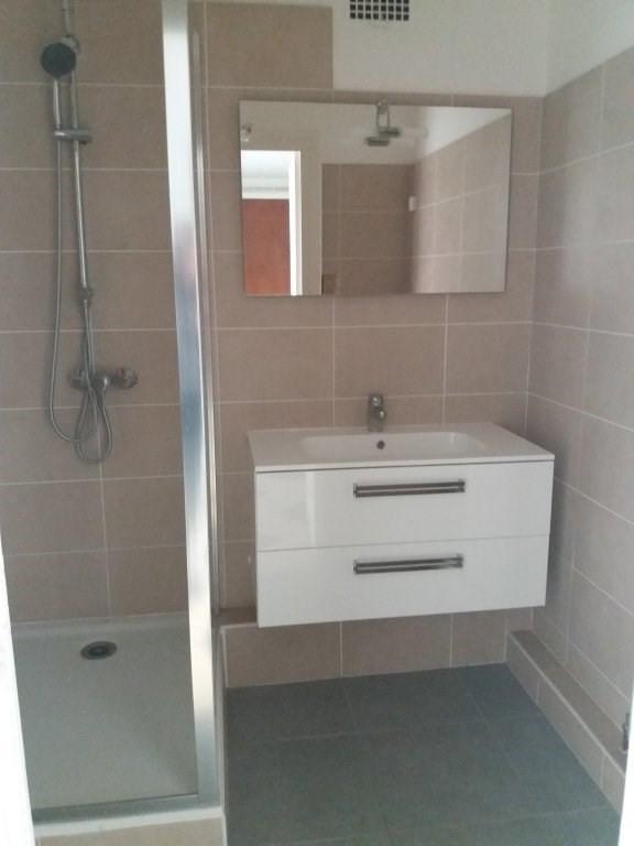 Sale apartment Grenoble 133000€ - Picture 4