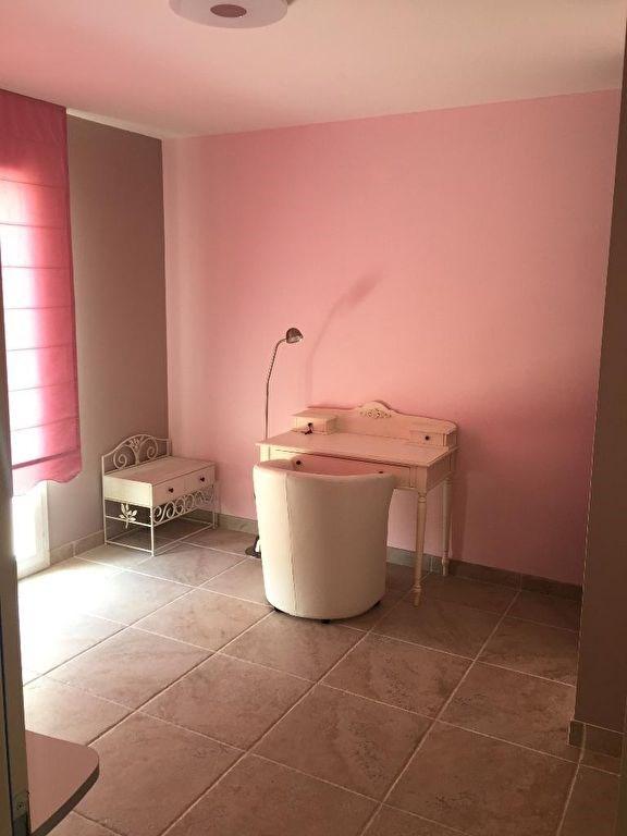 Verkoop  huis Parentis en born 351700€ - Foto 6