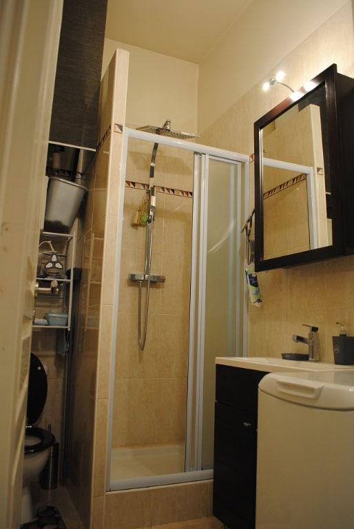 Vente appartement Montrouge 239000€ - Photo 3