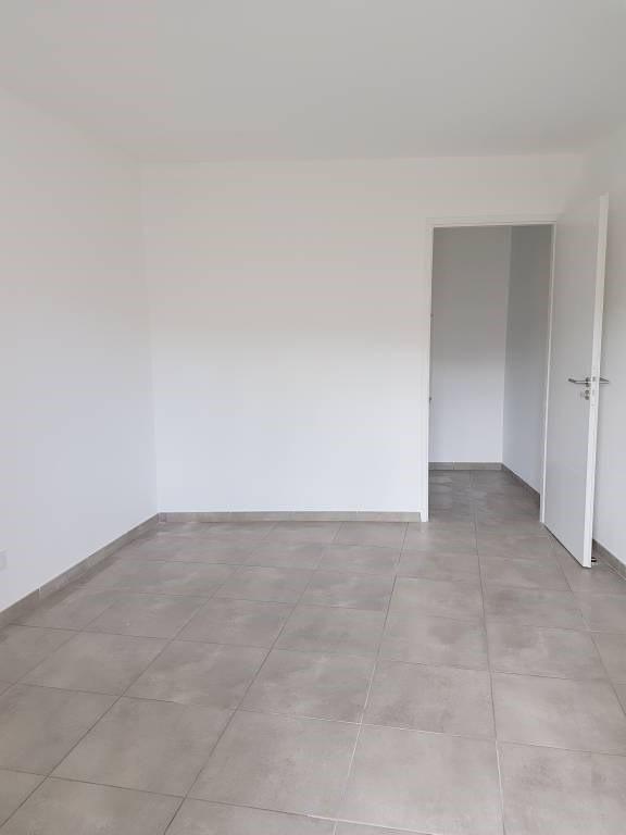 Location appartement Montfavet 550€ CC - Photo 5