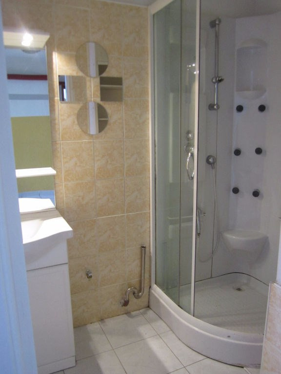 Vendita appartamento Nice 192000€ - Fotografia 9