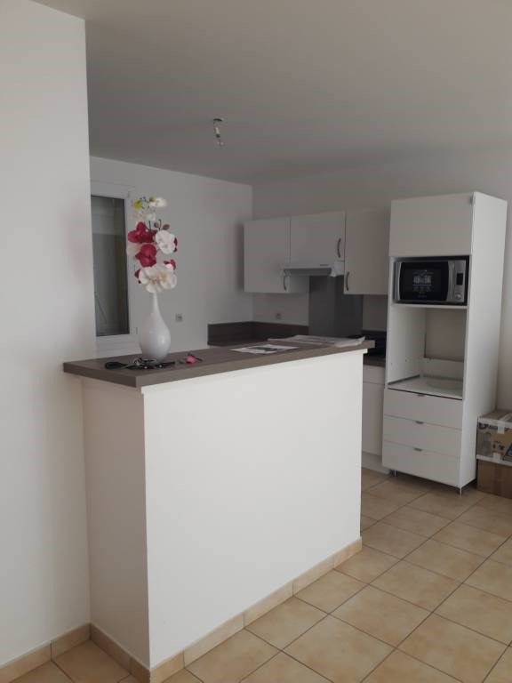 Location appartement Linas 1 201€ CC - Photo 3