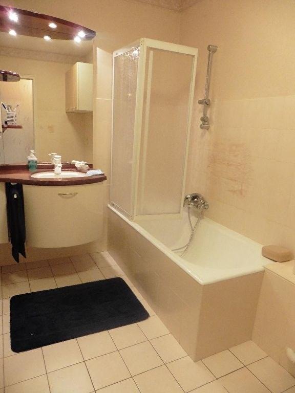 Rental apartment Pont l abbe 500€+ch - Picture 6