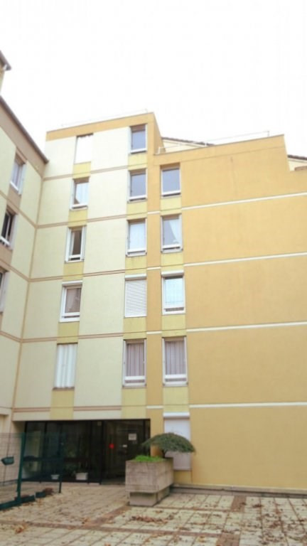 Vente appartement Corbeil essonnes 140000€ - Photo 5