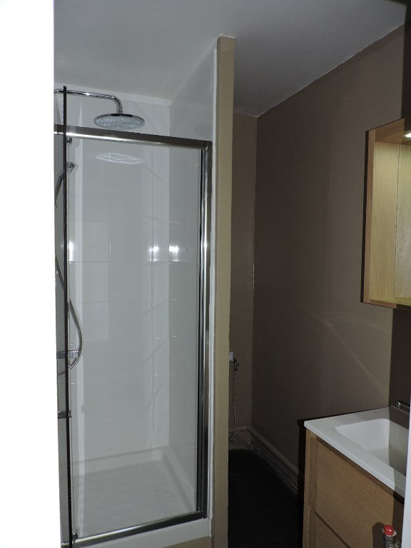 Location appartement Limoges 520€ CC - Photo 7