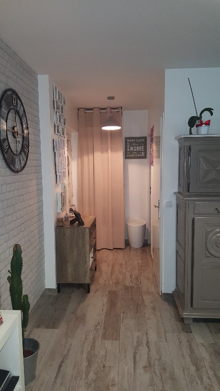 Vente appartement Taverny 229 000€ - Photo 2