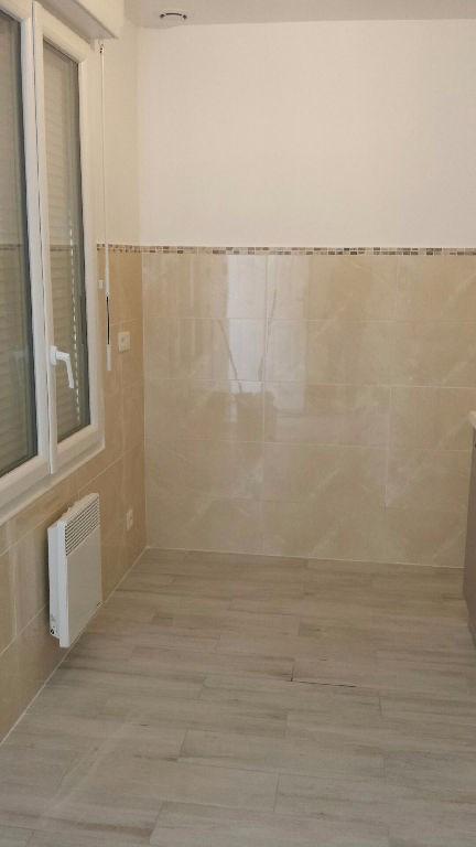 Alquiler  apartamento Marcoussis 860€ CC - Fotografía 6