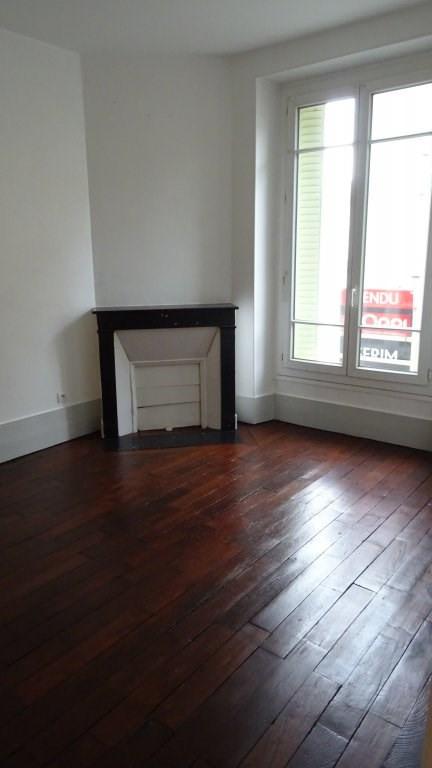 Sale apartment Corbeil essonnes 99000€ - Picture 4
