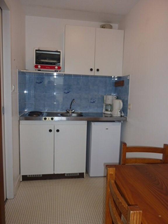 Vente appartement Dax 52000€ - Photo 2