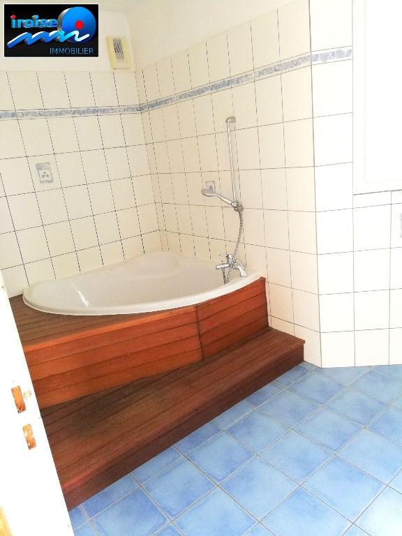 Vente maison / villa Locmaria-plouzané 324500€ - Photo 10