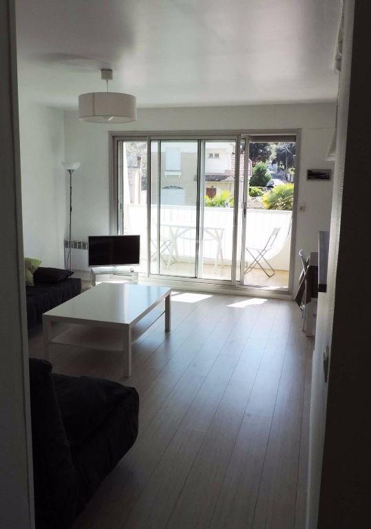 Sale apartment Saint palais sur mer 195175€ - Picture 5