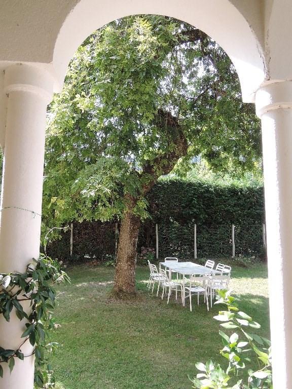 Sale house / villa Bagneres de luchon 595000€ - Picture 7