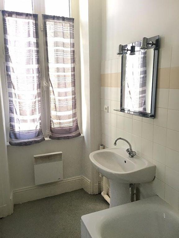 Sale apartment Limoges 69100€ - Picture 4