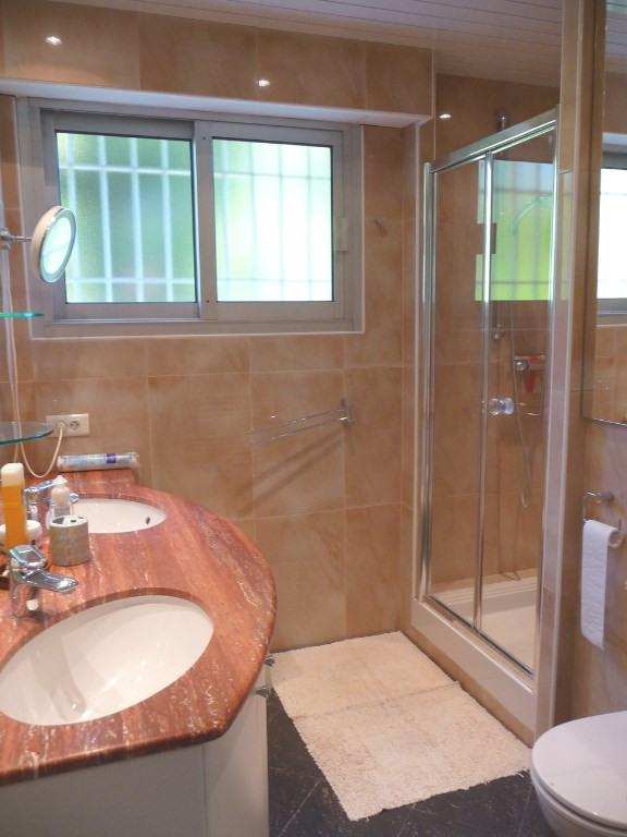 Location appartement Nice 1650€ CC - Photo 7