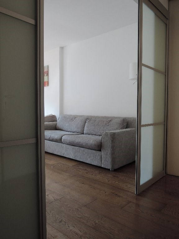 Sale apartment Toulouse 262000€ - Picture 7