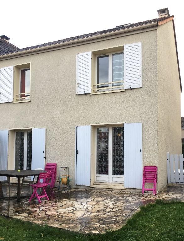 Vente maison / villa Cormeilles en parisis 379000€ - Photo 2