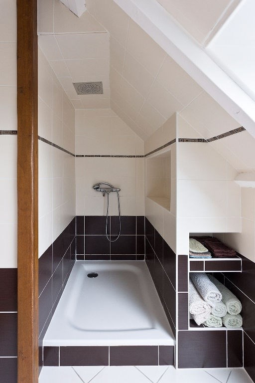 Sale house / villa Savignies 329000€ - Picture 7
