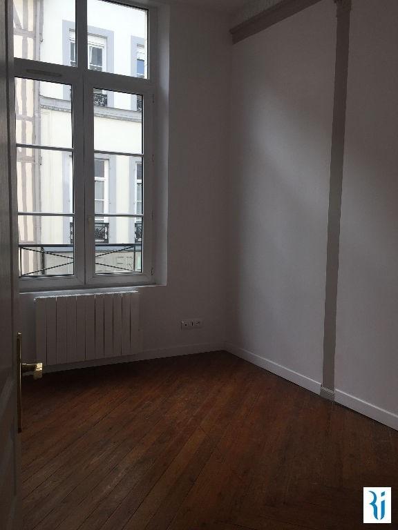 Alquiler  apartamento Rouen 850€ CC - Fotografía 6