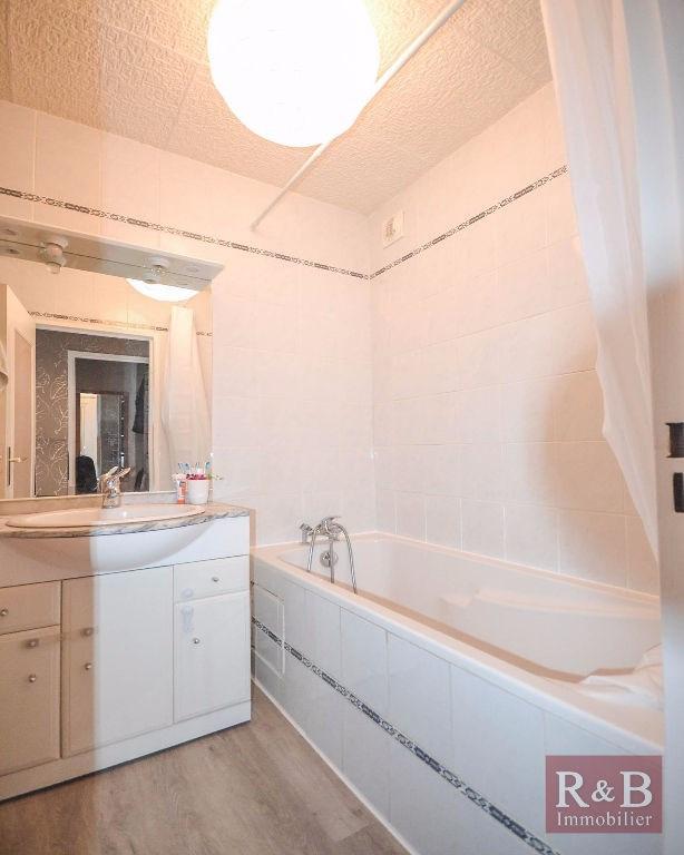 Vente appartement Les clayes sous bois 179000€ - Photo 7