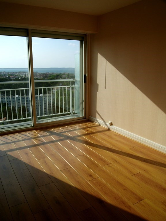 Sale apartment Arcachon 370000€ - Picture 4