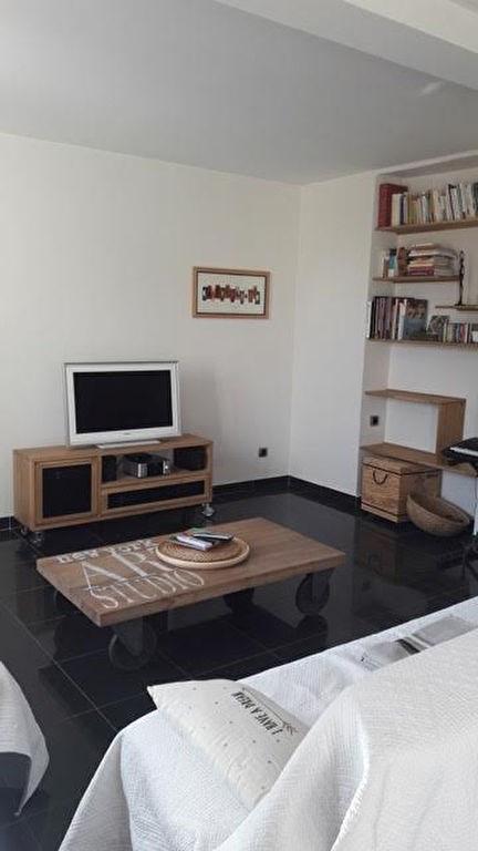 Immobile residenziali di prestigio casa Eguilles 579000€ - Fotografia 2