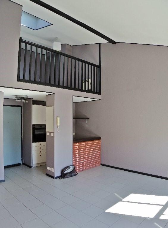 Rental apartment Blagnac 580€ CC - Picture 3