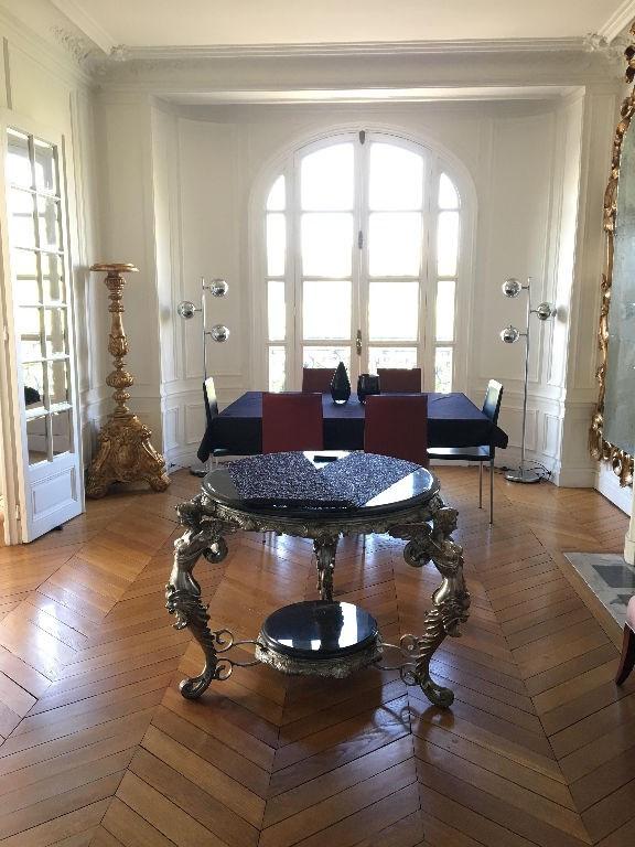 Location appartement Paris 4ème 4472€ CC - Photo 4