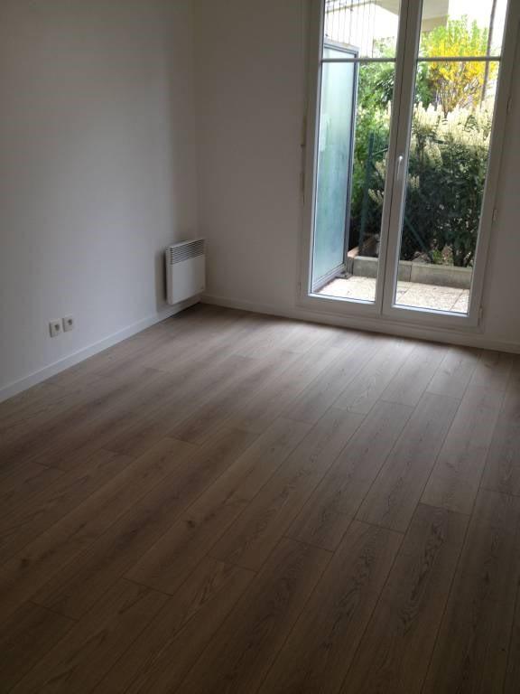 Location appartement Bretigny-sur-orge 781€ CC - Photo 5