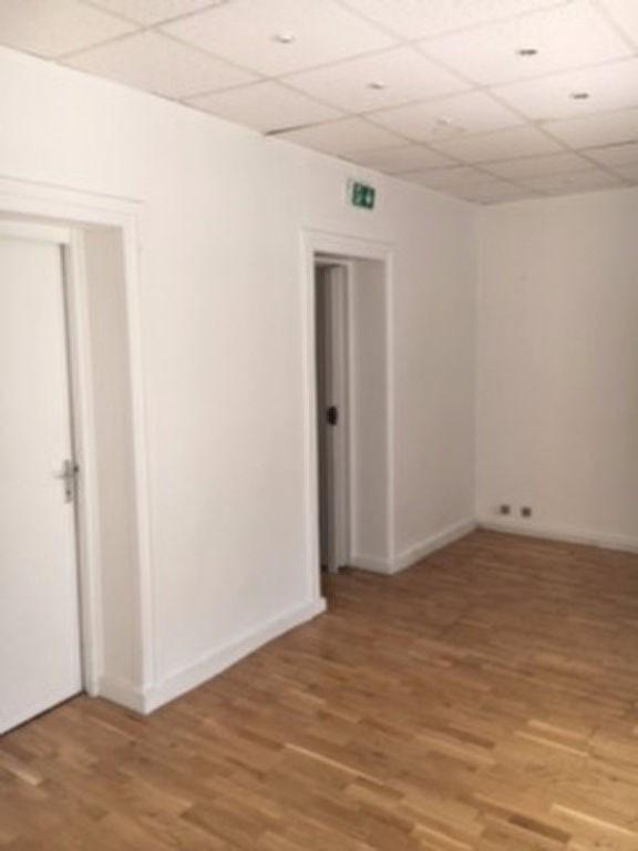 Sale empty room/storage Paris 15ème 15000€ - Picture 2