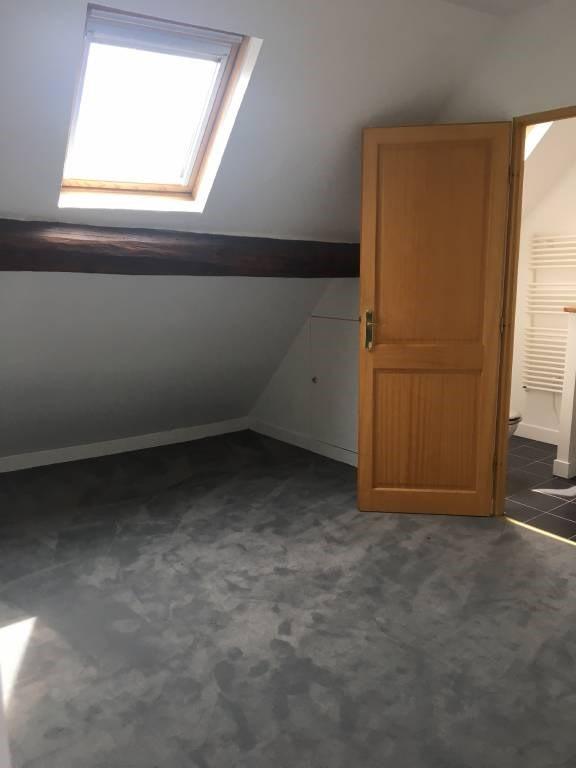 Location appartement Arpajon 750€ CC - Photo 7