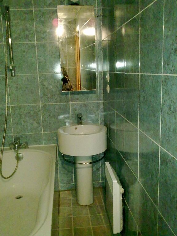 Rental house / villa Bram 600€ CC - Picture 8