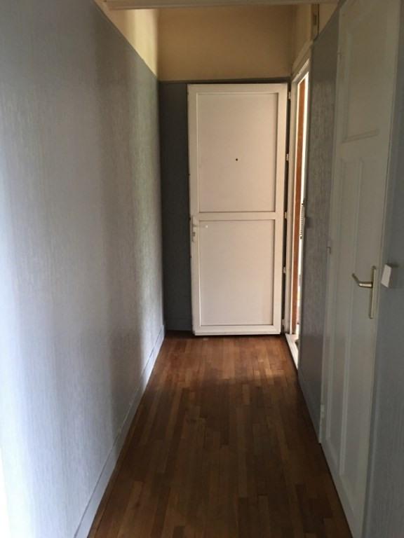 Location appartement Villeneuve saint georges 702€ CC - Photo 5