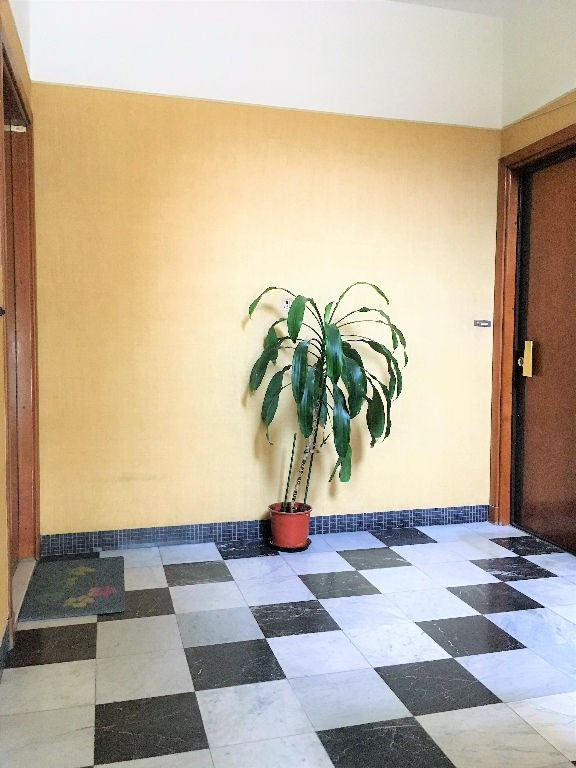 Vente appartement Nice 529 000€ - Photo 15