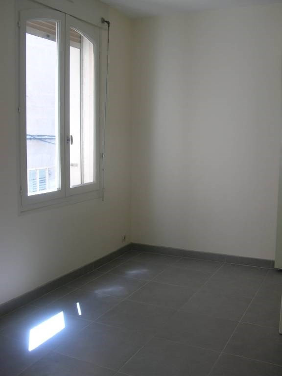 Rental apartment Avignon 440€ CC - Picture 2