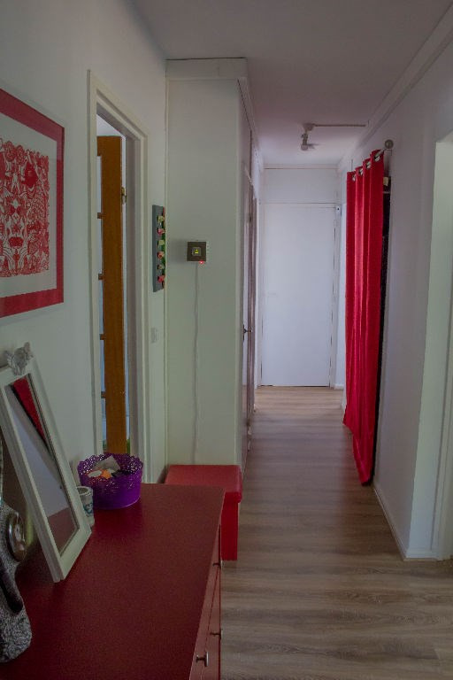 Vente appartement Beauvais 117 000€ - Photo 4