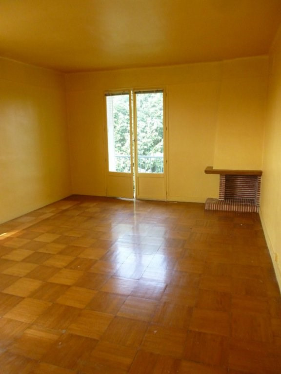 Sale apartment Toulouse 137 000€ - Picture 4
