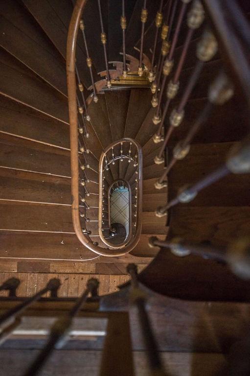 Vente maison / villa Aire sur l adour 225000€ - Photo 9