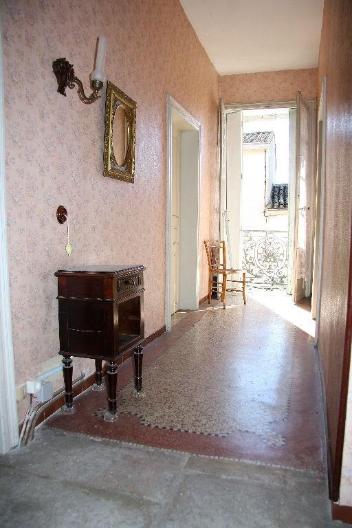 Sale house / villa Lunel viel 247000€ - Picture 6